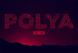 free font designs 25 awesome free fonts for poster design super dev resources