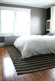 cool small bedroom rugs on a budget decor throughout for blue bed area rug