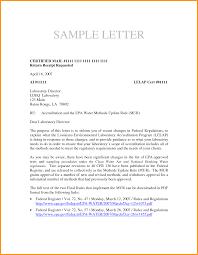 mailing letter format mailing letter format 2upznm84