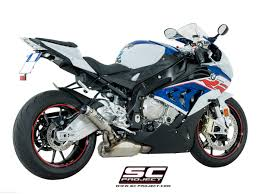 2018 bmw s1000rr. simple 2018 gp70r exhaust by scproject bmw  s1000rr 2018 intended bmw s1000rr d
