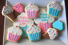 503 Best Cookie Decorating Images In 2019 Decorated Cookies