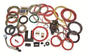painless wiring 28 circuit wiring harness kit pw10220 universal Painless Wiring Harness Kit painless wiring 28 circuit wiring harness kit pw10220 universal boot mount painless wiring harness kits for old cars