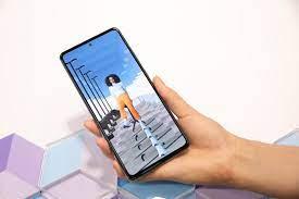 Loạt smartphone tầm trung mới của Samsung - VnExpress Số hóa