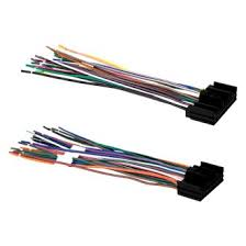 2013 ford f 150 oe wiring harnesses & stereo adapters at carid com 2013 ford f250 radio wiring diagram at 2013 Ford F150 Radio Wiring Harness