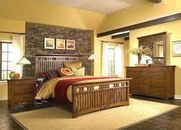 craftsman furniture. Mission Style Bedroom Furniture Craftsman Beautiful Shaker Gallery