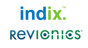revionics indix joins revionics competitive data partner program store brands