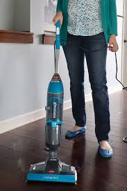 >best 25 best hardwood floor vacuum ideas on pinterest hardwood  this is my favorite new tool for cleaning my wood floors in one step did you know about all in one vacuum steam mops click through to see how this one