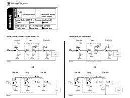 wiring diagram for a 4 way switch wiring diagram and schematic wiring 4 wire switch schematic diagram