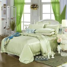 sage green duvet cover twin pandasilkcom provides sage green silk sheets bedding sets comforters duvet covers