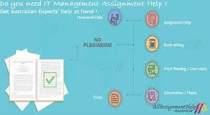 it mangement assignment help assignment writing it management assignment help