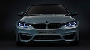 Photos-HD-Bmw-Download - HD Wallpapers ...