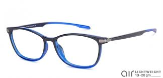 vincent chase air collection eyegles