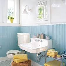 bathroom with wainscoting. Remodel Small Bathroom Ideas Mesmerizing Wainscoting With H