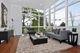large living room rugs target