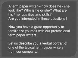 sample essay about pay someone to write my paper cheap pay someone to write my paper cheap education is ready to pay someone to help me now is write my research paper to write my paper moreover you always have