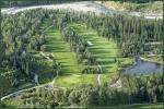 Gallery - River Spirit Golf Club