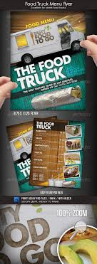 i need flyers made fast 41 best foods flyers images on pinterest healthy living healthy