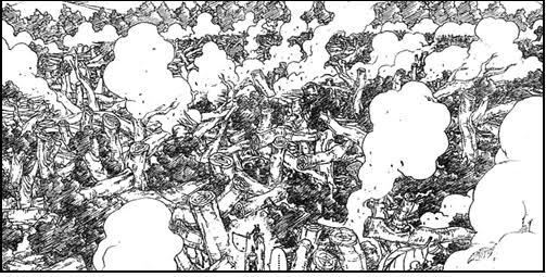 Temari vs Itachi. - Página 2 Images?q=tbn:ANd9GcTFcI54eWvwljTjsVoPhd4Qw6W6VVUSQEm8gw&usqp=CAU