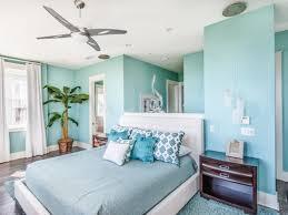 Ocean Themed Bedroom Ocean Themed Bedroom Ideas For Teenagers Bedroom Toobe Ocean Blue