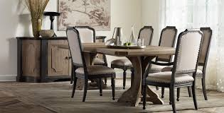 Dining Room Furniture Store Set