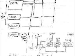 western plow wiring diagram cashewapp co meyer snow plow solenoid wiring diagram western beautiful arctic collection um pro saber
