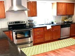 washable kitchen rugs large kitchen rugs washable kitchen rugs charming design ideas for washable kitchen rugs washable kitchen rugs