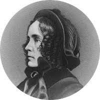 Jane (Appleton) Pierce Family Group | Jane Means Appleton | Ahnentafel No:  1 (7561)