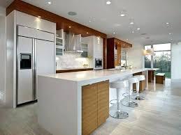 kitchen island with granite top kitchen island with marble top large size of island granite top