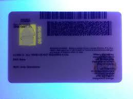 Fake Make Ids - Premium Utah Id Buy We Scannable