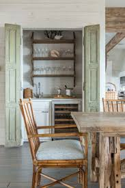 2534 best Kitchens and Breakfast Rooms images on Pinterest ...