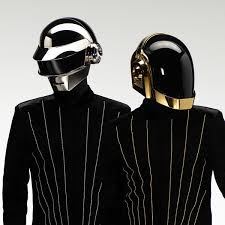 <b>Daft Punk</b> | Discography | Discogs