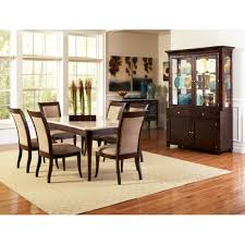 Dining Table Co Darby Home Co Swenson Dining Table Top Wayfair