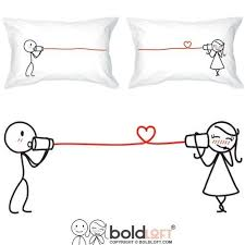 Best 25 Wedding Present Ideas Ideas On Pinterest  Wedding Unique Gifts For Couples For Christmas
