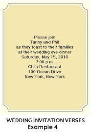 Wedding Invitation Wording: Wedding Invitation Wording Yahoo