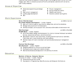 Free Resume Builder Online No Cost Free Resume Builder Online No Cost Net shalomhouseus 19