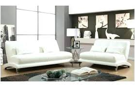 white faux leather couch white leather sofa modern white leather sofa white faux leather sofa cleaner