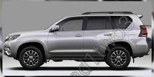 2018 scion tc specs.  2018 ToyotaAll Toyota Supra Models Camry Horsepower Estima 2011 Green Scion  Tc 2018 And Scion Tc Specs