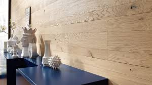 Wall Parquet Designs Parquet On The Wall The Eye Catcher In Every Room