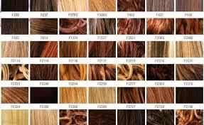 Goldwell Topchic Blonde Color Chart Bedowntowndaytona Com