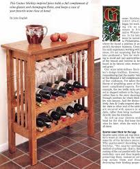 wine rack cabinet plans. Wine Rack Table Plans Cabinet R