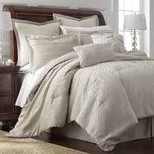 bed sheet and comforter sets quilts and comforter sets joss main