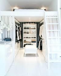 walk in closet ideas walk in closet design ideas pictures walk in closet design ideas diy