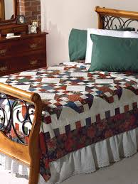 Queen Bed Quilts On Queen Size Bed Dimensions Queen Bed Dimensions ... & queen bed quilts on queen size bed dimensions queen bed dimensions Adamdwight.com