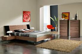 Contemporary Bedroom Sets For Simply Stunning Effect NashuaHistory - Contemporary bedrooms sets