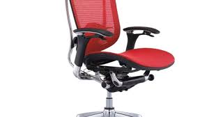 ergonomic mesh office desk chair with adjustable arms. full size of desk:high back desk chair beautiful ergonomic mesh office red color with adjustable arms j