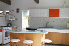 Small Kitchen Design Ideas Budget Endearing Small Kitchen Design Ideas  Budget Miraculous Small Best Pictures