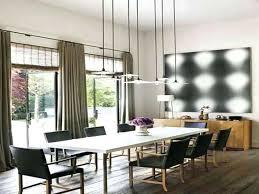 modern chandelier for dining room.  For Chandeliers For Dining Room Contemporary Best Modern Chandelier Design In  Images On  K
