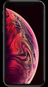 Iphone Xs Max Live Wallpaper 4k ...