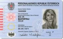 Wiktionary - - Wiktionary Ausweis Ausweis Wiktionary - - Ausweis Ausweis Wiktionary Ausweis