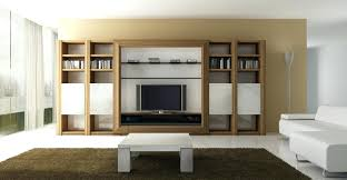 wall unit furniture living room. Wall Units Furniture Living Room Modern Book Cabinet Design Gallery Including Shelving Inspirations Wooden With Glass Unit